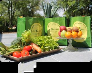groenten-fruitmanden