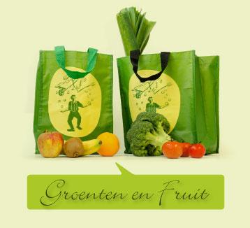 groenten-en-fruit2